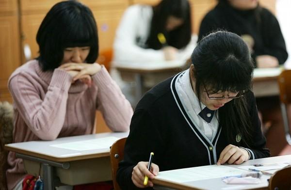 Chỉ vì một lý do từ 20 năm trước, các trường đại học Hàn Quốc giờ đang thiếu sinh viên trầm trọng ảnh 3