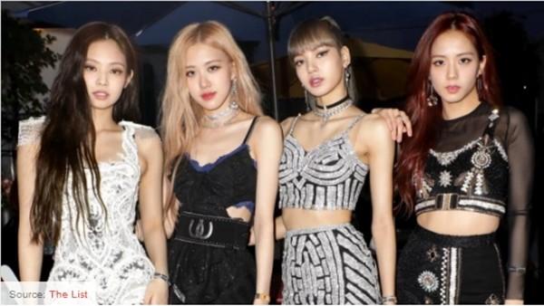 """Từ vụ BTS bị so sánh với virus Corona: Ghét K-Pop thành """"trào lưu"""" độc hại trên thế giới ảnh 3"""
