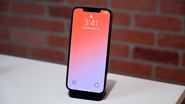 """Đặt mua iPhone 12 Pro Max giá 35 triệu, nhận được sản phẩm """"Apple"""" nhưng không phải iPhone ảnh 1"""