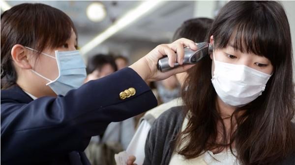 Tổ chức Y tế Thế giới cảnh báo khi virus H5N8 đã lây từ gà sang người: Nguy hiểm thế nào? ảnh 3