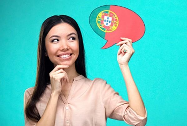 """Ngoài tiếng Anh, đây là 5 ngoại ngữ """"quyền lực"""" trong giao tiếp mà bạn nên học nhất ảnh 5"""