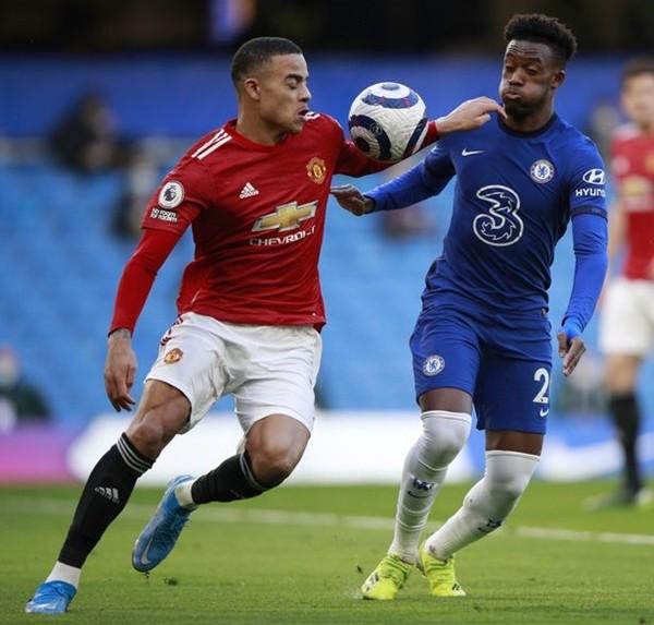 Fan bóng đá gây sốc khi dự đoán chính xác kết quả 9 trận liên tiếp ở giải Ngoại hạng Anh ảnh 2