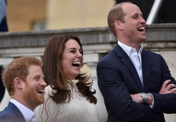 Điều gì khiến Hoàng tử William khó chịu nhất sau cuộc phỏng vấn ồn ào của Meghan và Harry? ảnh 2