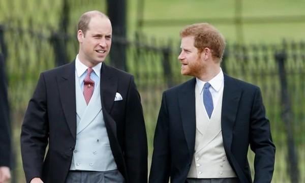 """Bằng cách """"kể tội"""" Hoàng gia, Harry đã """"cài bom hẹn giờ"""" vào tương lai của anh trai mình ảnh 4"""