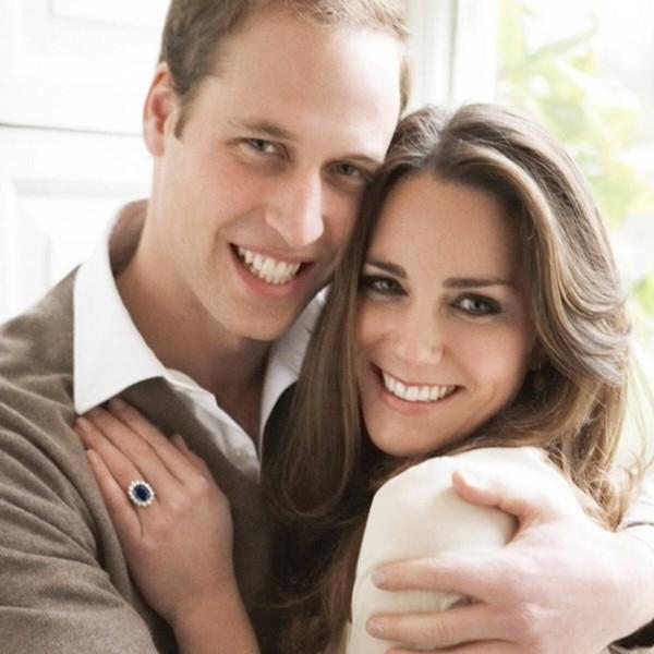 Hoàng tử Harry có nickname ngọt ngào để gọi chị dâu Kate, liệu có khiến Meghan không vui? ảnh 2