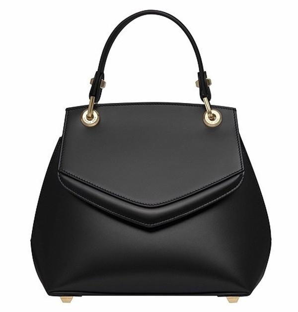 Hiệu ứng Kate: Kate hay dùng túi của nhà thiết kế gốc Á, khiến túi bán được nhiều gấp đôi ảnh 3