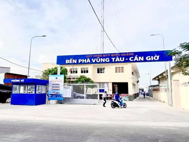 Đi từ TP.HCM đến Vũng Tàu chỉ còn 30 phút nhưng teen Sài Gòn cần chú ý kĩ điều này ảnh 1