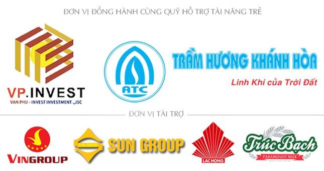 Những điều cần biết về bình chọn Gương mặt trẻ Việt Nam tiêu biểu 2018 ảnh 10