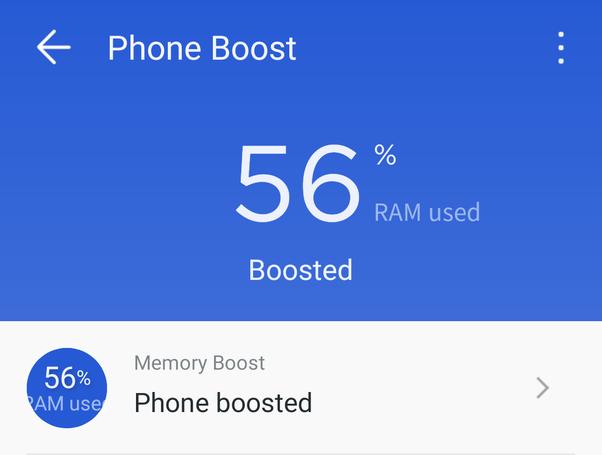 Điều gì khiến iPhone chạy phăm phăm dù ít RAM hơn 90% máy Android ảnh 5
