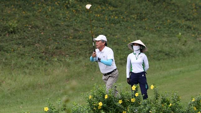 144 golfer tranh tài - Ai sẽ vô địch Tiền Phong Golf Championship mùa thứ ba? ảnh 7