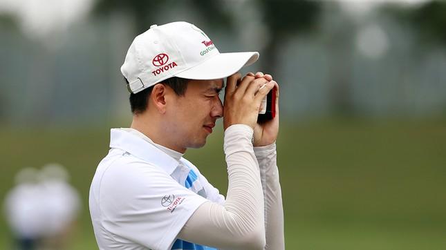 144 golfer tranh tài - Ai sẽ vô địch Tiền Phong Golf Championship mùa thứ ba? ảnh 8