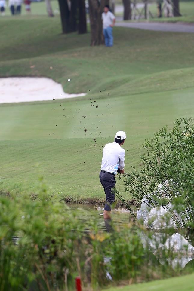 144 golfer tranh tài - Ai sẽ vô địch Tiền Phong Golf Championship mùa thứ ba? ảnh 10