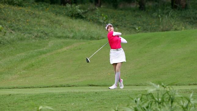 144 golfer tranh tài - Ai sẽ vô địch Tiền Phong Golf Championship mùa thứ ba? ảnh 11