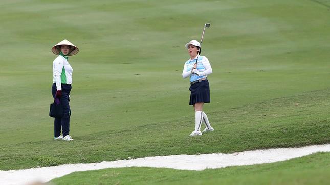144 golfer tranh tài - Ai sẽ vô địch Tiền Phong Golf Championship mùa thứ ba? ảnh 15