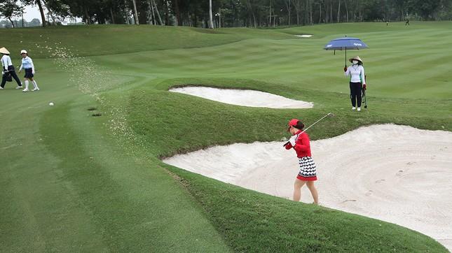 144 golfer tranh tài - Ai sẽ vô địch Tiền Phong Golf Championship mùa thứ ba? ảnh 5