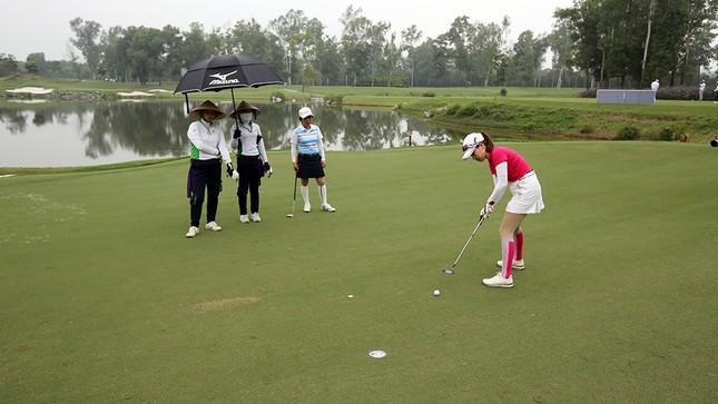 144 golfer tranh tài - Ai sẽ vô địch Tiền Phong Golf Championship mùa thứ ba? ảnh 4