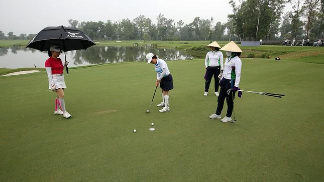 144 golfer tranh tài - Ai sẽ vô địch Tiền Phong Golf Championship mùa thứ ba? ảnh 12