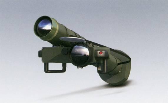 Khám phá Hồng Tiễn 12 - tên lửa chống tăng di động đầu tiên của Trung Quốc ảnh 4