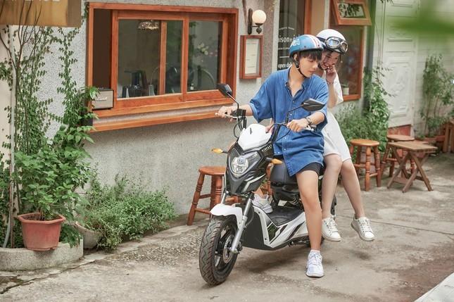 Người Việt trẻ và lựa chọn 'sống chất' theo cách của riêng mình ảnh 1