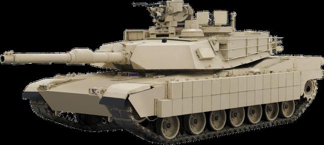 Vũ khí nào giúp trực thăng K-52 Nga có thể diệt gọn đại đội xe tăng Abrams Mỹ? ảnh 4
