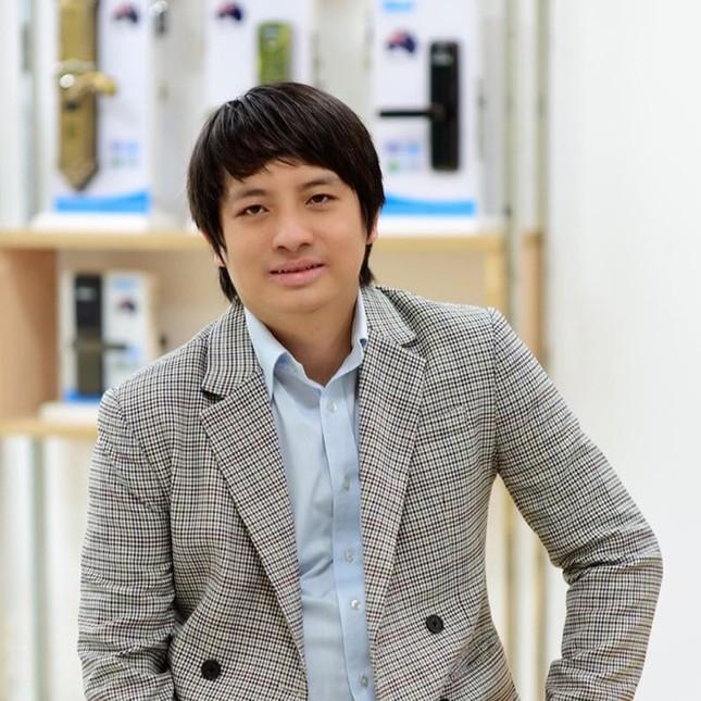 Bảng thành tích xuất sắc của top 20 'Gương mặt trẻ Việt Nam tiêu biểu' năm 2020 ảnh 17