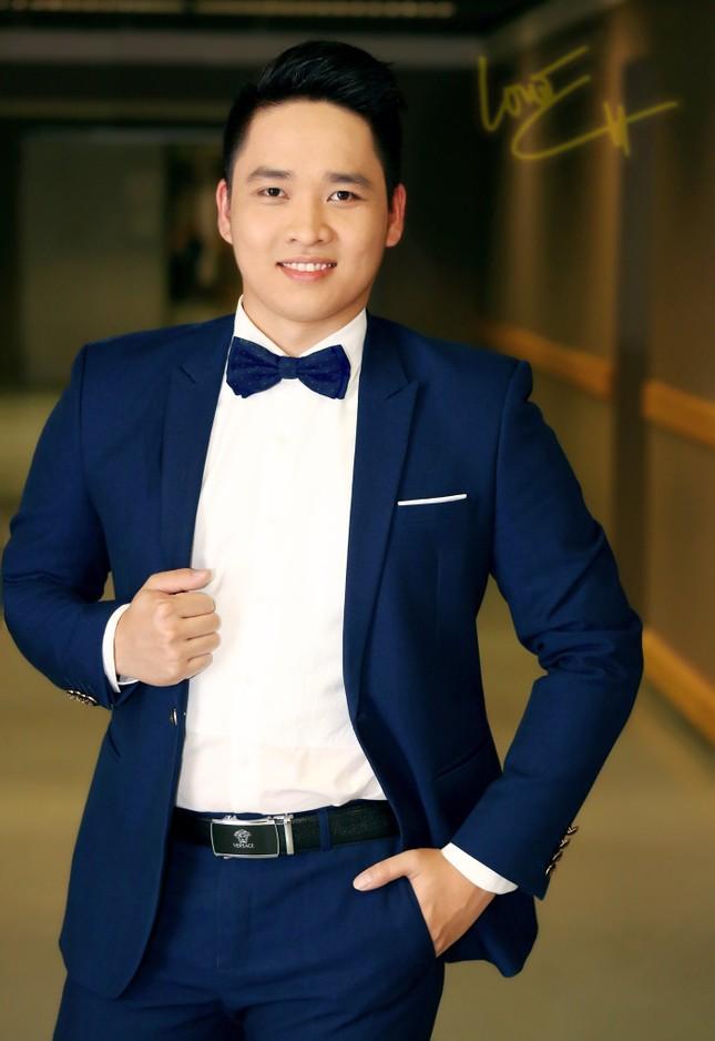 Bảng thành tích xuất sắc của top 20 'Gương mặt trẻ Việt Nam tiêu biểu' năm 2020 ảnh 19