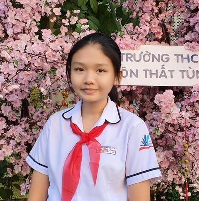 'Điểm danh' những tài năng 10X được đề cử Gương mặt trẻ Việt Nam tiêu biểu ảnh 1