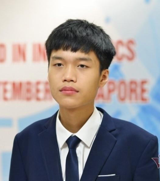 'Điểm danh' những tài năng 10X được đề cử Gương mặt trẻ Việt Nam tiêu biểu ảnh 5