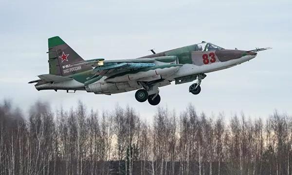 Lộ diện các vũ khí nòng cốt được Nga 'khoe' trong lễ diễu binh Chiến thắng tại Moscow ảnh 13