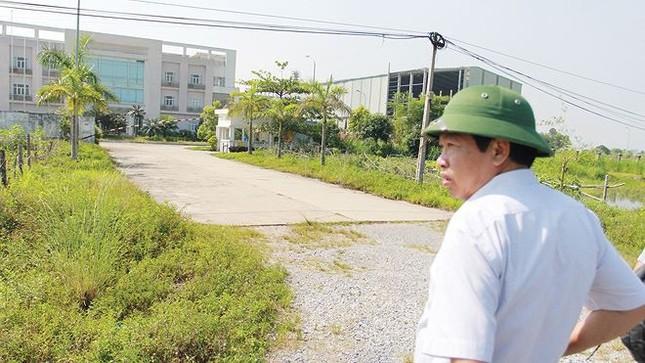 Đề nghị truy tố ông Đinh La Thăng và 9 bị can trong vụ Ethanol Phú Thọ ảnh 1