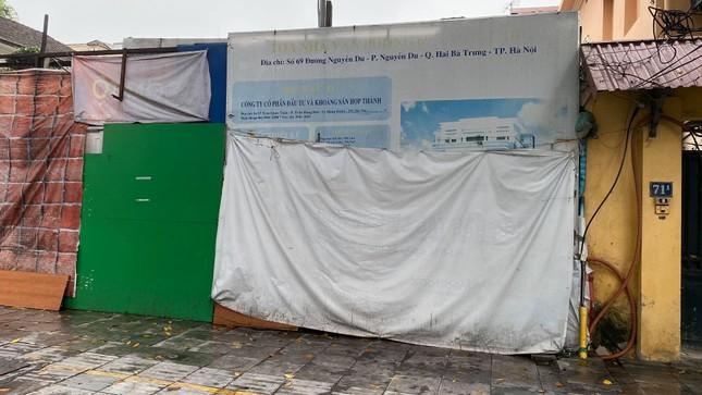 Thanh tra dự án nhiệt điện gắn với trách nhiệm ông Đinh La Thăng ảnh 3