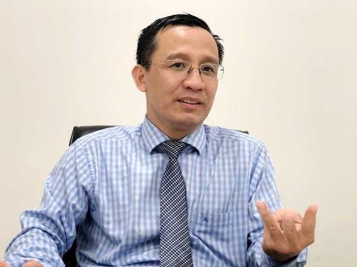 Bộ Công an 'chốt' thời gian công bố nguyên nhân cái chết của TS Bùi Quang Tín ảnh 1