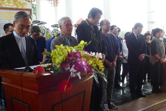 50 năm thảm sát Hà My: Đau đớn không cất nổi thành lời ảnh 5