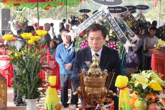 50 năm thảm sát Hà My: Đau đớn không cất nổi thành lời ảnh 6