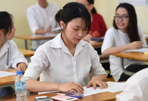 Những điều teen cần lưu ý về bài thi đánh giá tư duy của Đại học Bách khoa Hà Nội ảnh 1