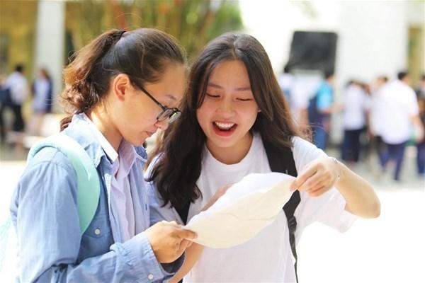 Những điều teen cần lưu ý về bài thi đánh giá tư duy của Đại học Bách khoa Hà Nội ảnh 2