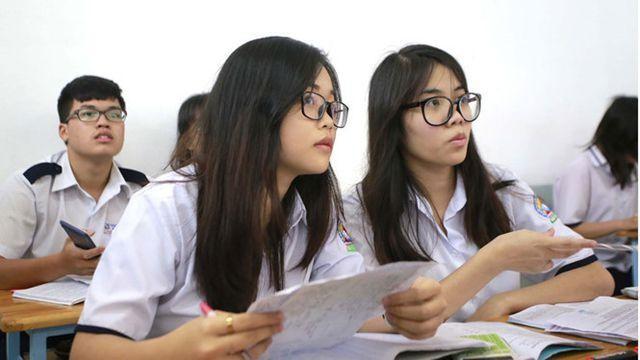 Những điều teen cần lưu ý về bài thi đánh giá tư duy của Đại học Bách khoa Hà Nội ảnh 3