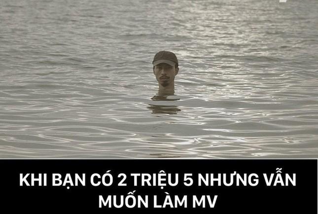 """Tự tin """"quẩy"""" Rap Việt mùa 2 với """"từ điển Rap"""" của """"dân trong nghề""""  ảnh 2"""
