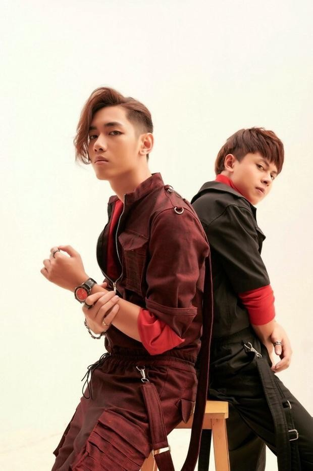 """K-ICM tuyên bố dù """"đường ai nấy đi"""", APJ vẫn có thể hát bất cứ ca khúc nào của công ty ICM ảnh 4"""