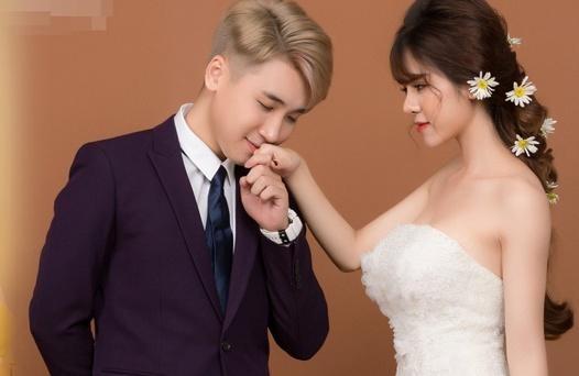Vlogger Huy Cung và hotgirl Linh My bất ngờ xác nhận đã ly hôn sau hai năm chung sống  ảnh 1