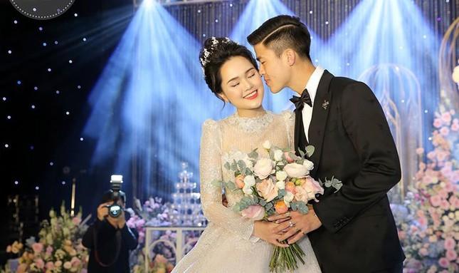 """Trước tin đồn """"đi đường quyền"""" với Quỳnh Anh, Duy Mạnh là chàng trai lãng mạn có thừa ảnh 13"""