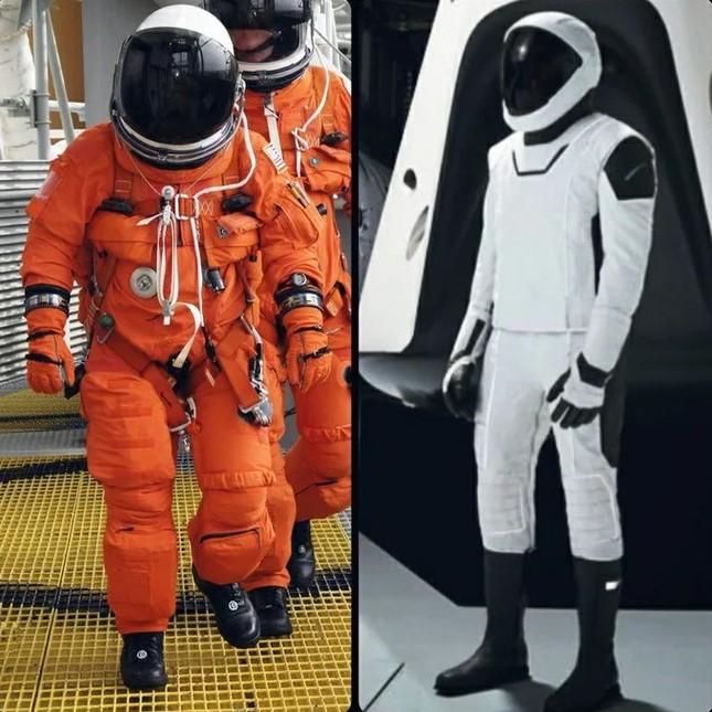 """Tỷ phú Elon Musk sắp phóng tàu vũ trụ nhưng dân tình lại chỉ """"thả tim"""" điều nhỏ xíu này ảnh 6"""