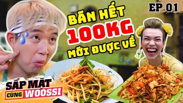 """Chuyện chưa biết về 2 bà chủ Cát Thy - Ty Thy và 2 món ăn vặt """"hot"""" nhất Sài Gòn ảnh 6"""