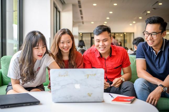 Du học sinh và sinh viên quốc tế được hỗ trợ chuyển tiếp học tại Việt Nam thế nào? ảnh 2