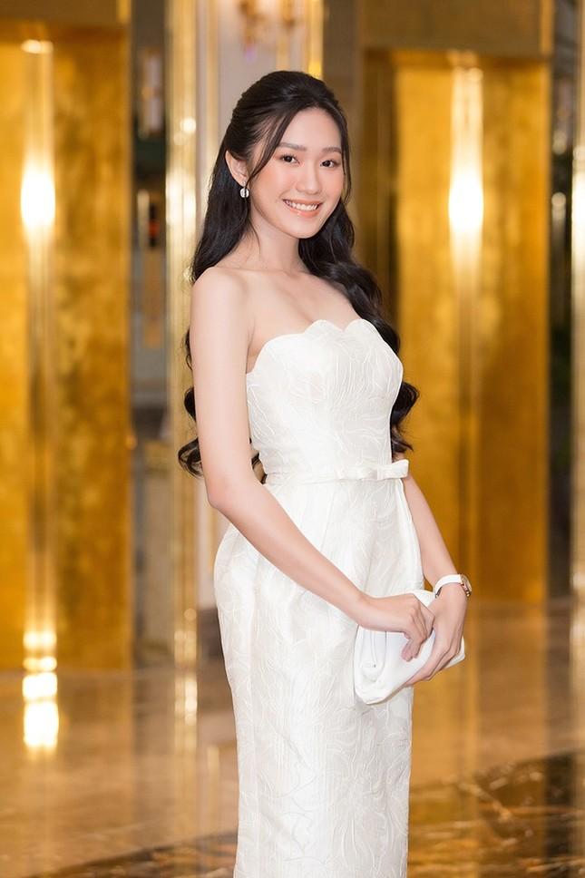 Profile Top 5 Người đẹp Tài năng Hoa Hậu Việt Nam 2020: Cả tài lẫn sắc đều đỉnh cao! ảnh 3