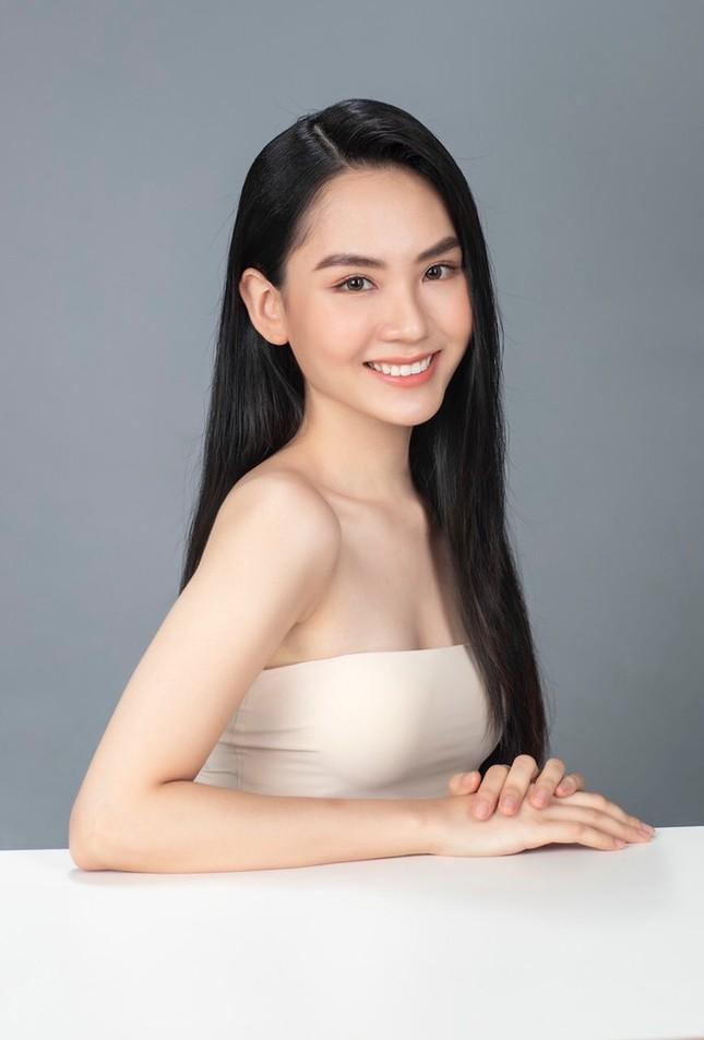 Profile Top 5 Người đẹp Tài năng Hoa Hậu Việt Nam 2020: Cả tài lẫn sắc đều đỉnh cao! ảnh 15