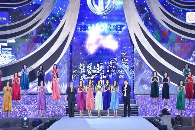 Profile Top 5 Người đẹp Tài năng Hoa Hậu Việt Nam 2020: Cả tài lẫn sắc đều đỉnh cao! ảnh 1