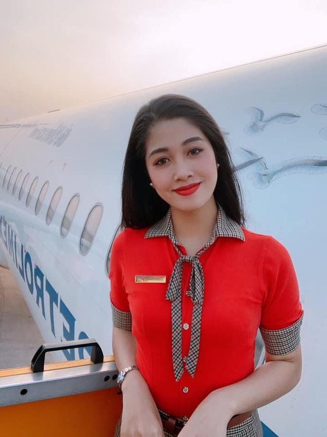 Top 5 Người đẹp Du lịch của Hoa Hậu Việt Nam 2020: Travel blogger cũng phải dè chừng! ảnh 10