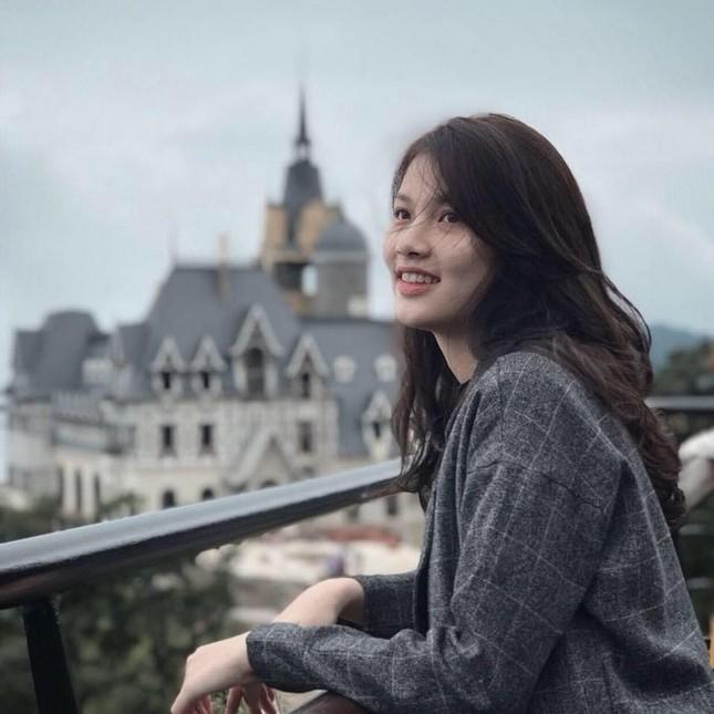 Top 5 Người đẹp Du lịch của Hoa Hậu Việt Nam 2020: Travel blogger cũng phải dè chừng! ảnh 4
