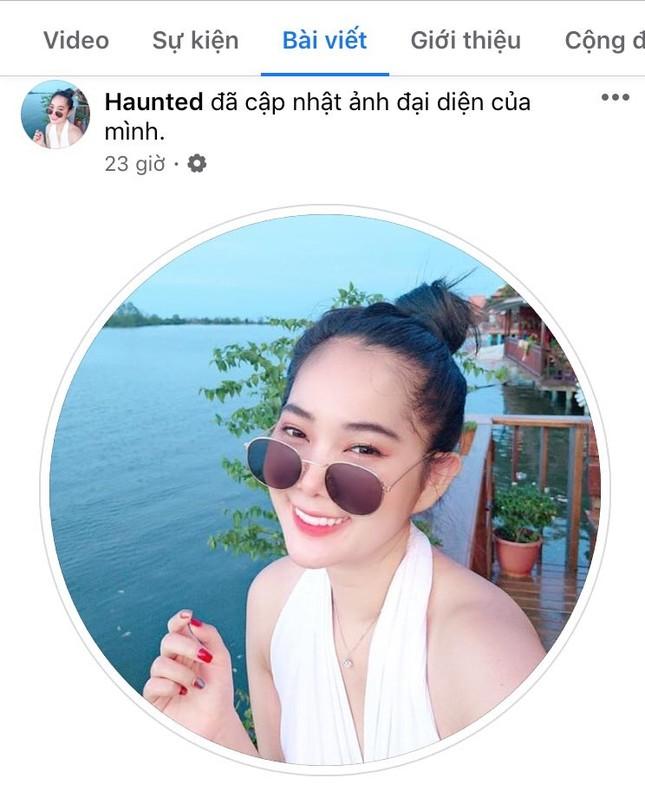 """Người dùng mạng Việt """"hô biến"""" Facebook của ban nhạc Thụy Điển thành trang bán quần áo ảnh 2"""